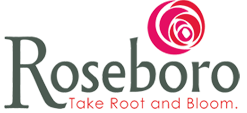 Roseboro, Take Root and Bloom